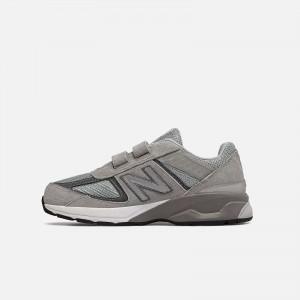 New Balance 990v5 PV990GL5