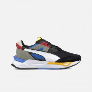 Puma Mirage Sport Remix 381051-01