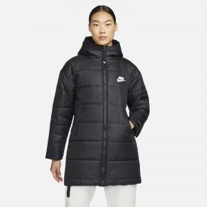 Nike Sportswear Therma-Fit Repel Jacket DJ6999-010