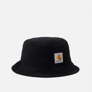 Carhartt WIP Cord Bucket Hat I028162.89.XX.04
