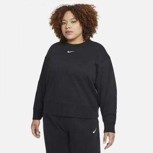 Nike Sportswear Collection Essentials Crewneck DJ7665-010