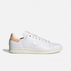 Adidas Stan Smith x Miss Piggy GZ5996