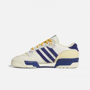 Adidas Rivalry Low Premium H04386
