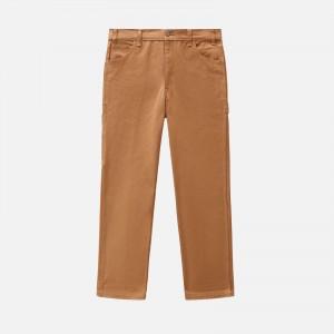 Dickies DC Carpenter Pant DK0A4XIFBD01