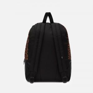 Vans Realm Backpack VN0A3UI6Z081