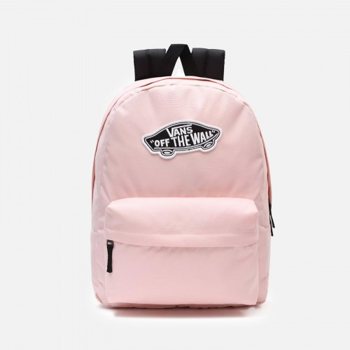 Realm Backpack VN0A3UI6ZJY1