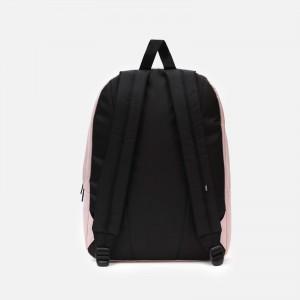 Vans Realm Backpack VN0A3UI6ZJY1