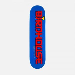 Birdhouse Japan Logo Deck BIR-SKD-0276
