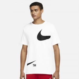 Nike Sportswear Tee DD3349-101