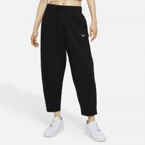 Nike Sportswear Collection Essentials Pants DD5636-010
