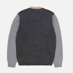 Carhartt WIP Triple Sweater I029514.0HS.XX.03
