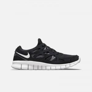 Nike Free Run 2 537732-004