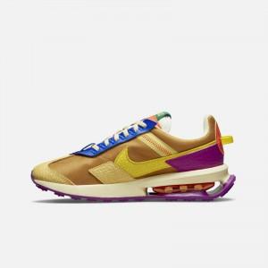 Nike Air Max Pre Day DO6716-700