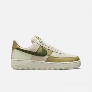 Nike Air Force 1 DO6717-001