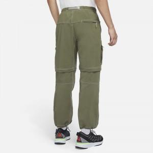 "Nike ACG ""Smith Summit"" Pants CV0655-222"