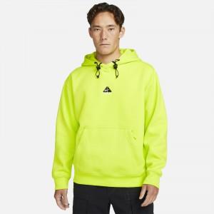 Nike ACG Tf Tuff Flc Po Hoodie DH3087-389