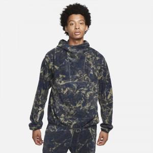 Nike ACG Jacket DJ1270-437