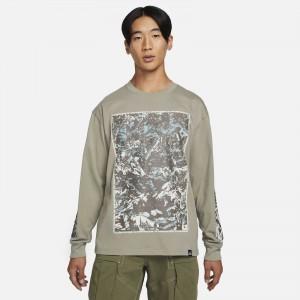 Nike ACG Long Sleeve Tee DJ5774-320