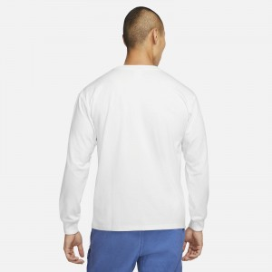 Nike ACG Long Sleeve Tee DJ5776-121