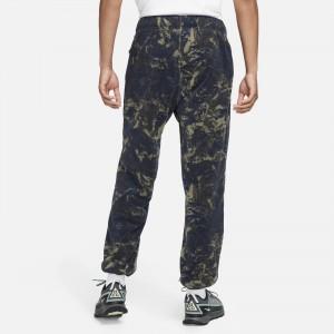 Nike ACG Wolf Tree Pants DN1299-437