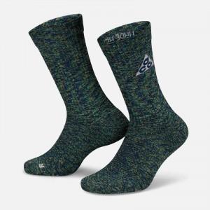Nike ACG Kelley Ridge Crew 2.0 Socks DA2599-410