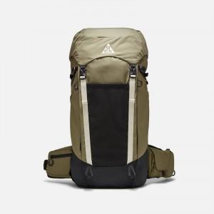 Nike ACG 36 Backpack DC9865-222
