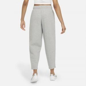 Nike Sportswear Collection Essentials Pants DD5636-063
