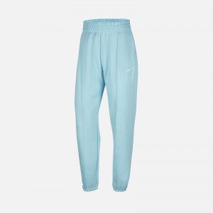 Nike Sportswear Essential Collection Pants BV4089-482