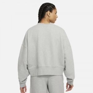 Nike Sportswear Collection Essentials Crewneck DJ7665-063