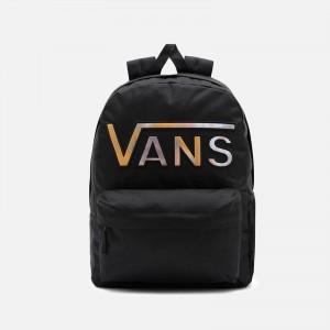Vans Realm Flying V Backpack VN0A3UI8BZX1