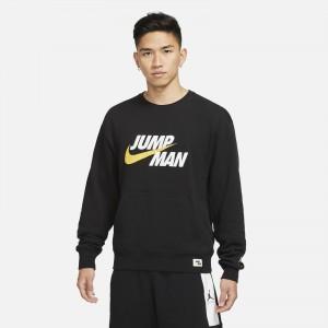 Jordan Jumpman Sweatshirt DA7194-010