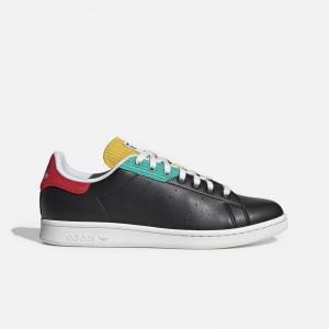 Adidas Stan Smith H00328
