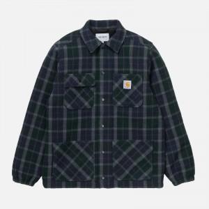 Carhartt WIP Blaine Jacket I029478.0GS.XX.03