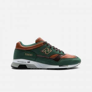 New Balance 1500 Made in UK M1500GT