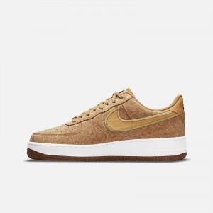 Nike Air Force 1 '07 Premium DJ2536-900
