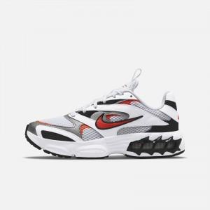 Nike Zoom Air Fire CW3876-105
