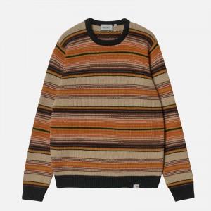 Carhartt WIP Tuscon Sweater I029521.0K5.XX.03