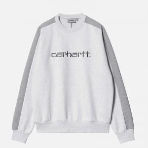 Carhartt WIP Tonare Sweat I029574.0JU.XX.03