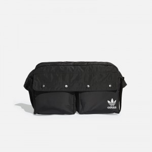 Adidas Originals FUNNY PACK L DV0210