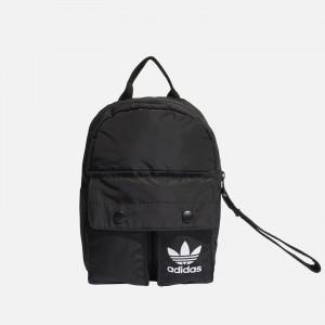 Adidas Originals BACKPACK XS DV0209