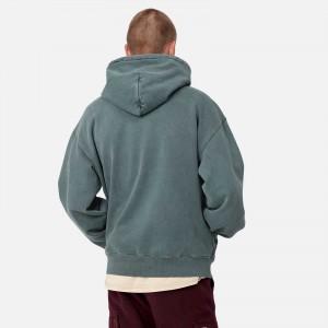 Carhartt WIP Hooded Vista Sweat I0295230ERXX03