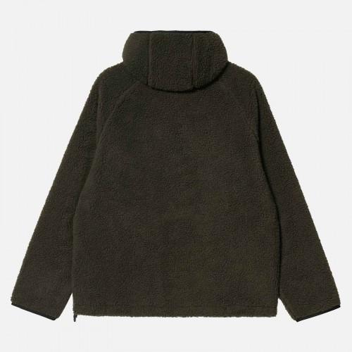 Carhartt WIP Prentis Pullover I0271230GGXX03