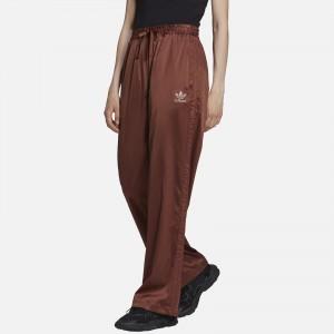 Adidas Wide Leg Pant HF9209