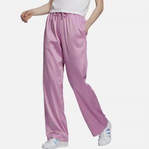 Adidas Wide Leg Pant HF9210