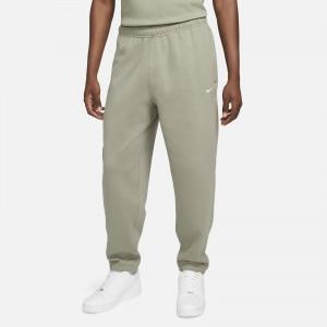 Nike Lab NRG Pant FLC CW5460-320