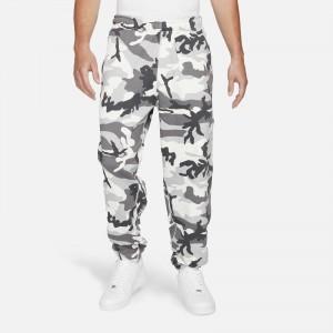 Nike Lab NRG Pants DN1763-133