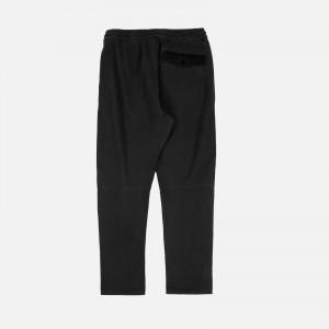 Maharishi U.S. Air Sweatpants 3500-Black