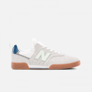 New Balance Numeric 288 Sport NM288SSE