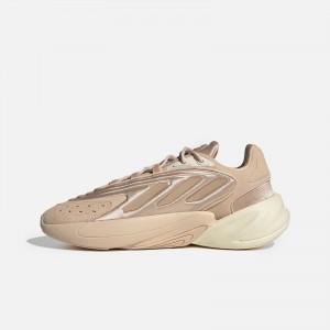 Adidas Ozelia GV7689