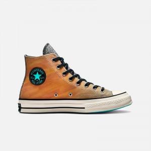 Converse X NBA Jam Chuck 70 171692C